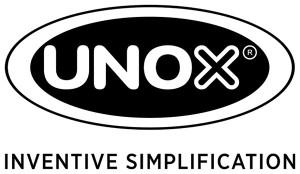 unox-logo