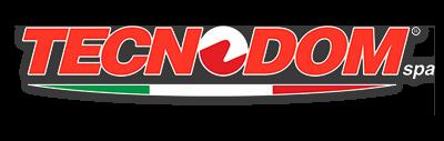TECNODOM_logo
