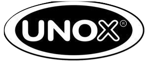 Unox-Logo-300x172_burned