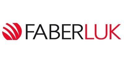 faberluk_logo