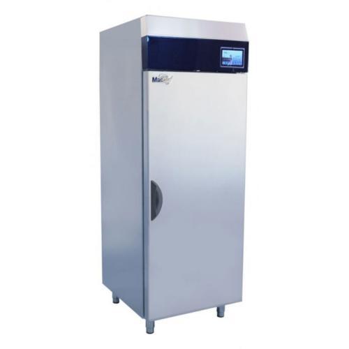 frigorifero inox bim 71TNACA