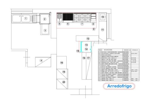 il-bracconiere-pdf-02.04.16_page-0001