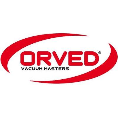 orved-logo-400x400