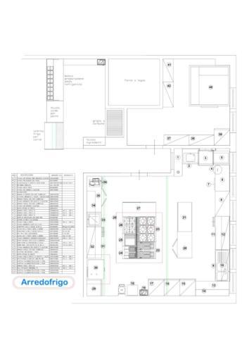 pdf-cucina-13.04.18_page-0001