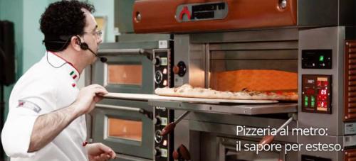 pizzeriaAlMetroV2