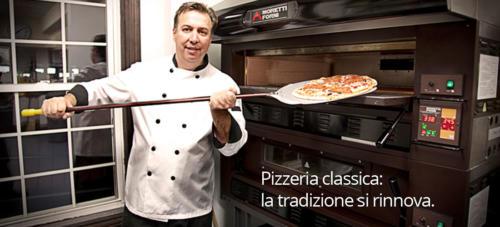 pizzeriaClassicaOk