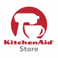 Kitche-Aid-Logo